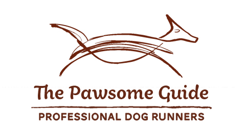 The Pawsome Guide-clearbckgrnd